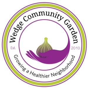 community_logo_TWCG_small_RGB-01
